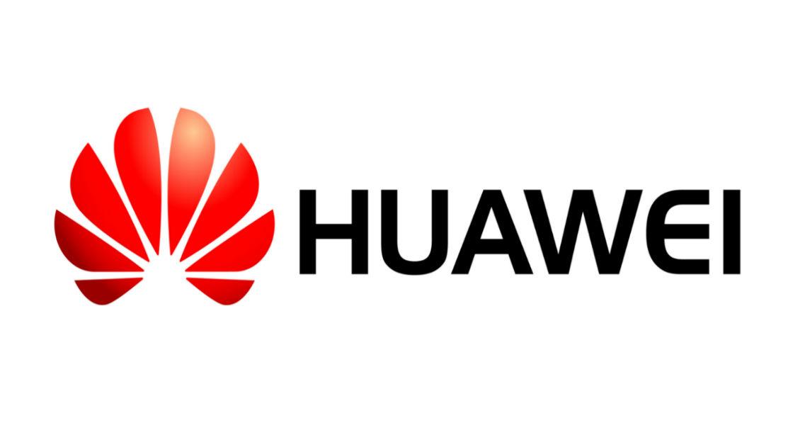 Ремонт Huawei в Ставрополе